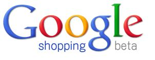 Abre Google Shopping