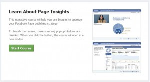 Introducing the New Page Insights
